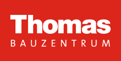 Logo: Thomas BAUZENTRUM